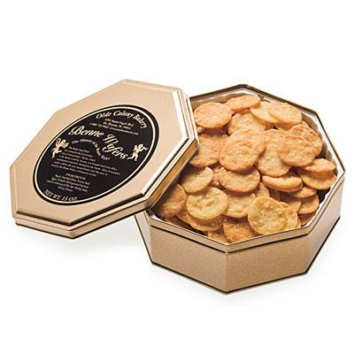 ... ingredient benne wafers sesame seed cookies benne wafers benne wafers