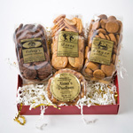 South of Broad, a Cookie 3-Pack Gift