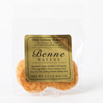 Benne Wafer Gift Favor Pack