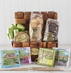 A Taste of Charleston Gift Pack