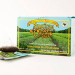 Charleston Tea Plantation's American Classic Tea