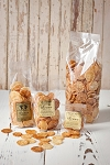 Benne Wafer Sampler Pack